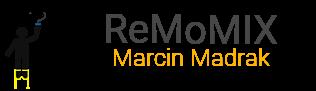 Remomex